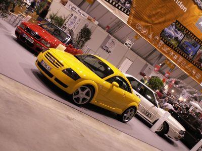 Retro Classic 2008 036