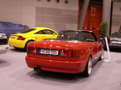 Retro Classic 2008 044