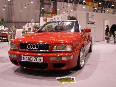 Retro Classic 2008 069