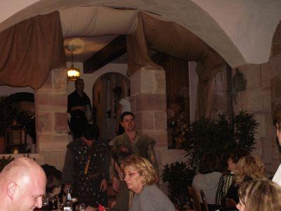 Ritteressen 2008 002