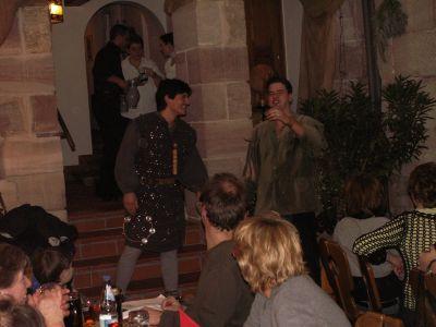 Ritteressen 2008 003