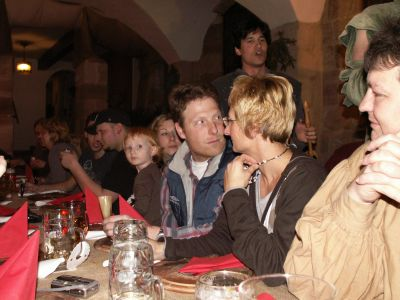 Ritteressen 2008 005