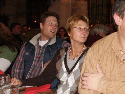 Ritteressen 2008 009