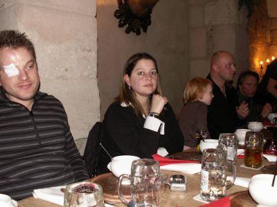 Ritteressen 2008 012