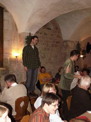 Ritteressen 2008 014