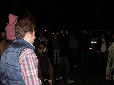 Ritteressen 2008 023