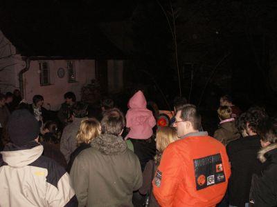 Ritteressen 2008 026