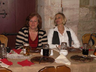 Ritteressen 2008 027