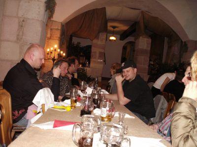 Ritteressen 2008 031