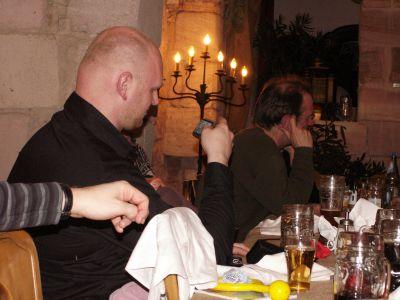 Ritteressen 2008 033