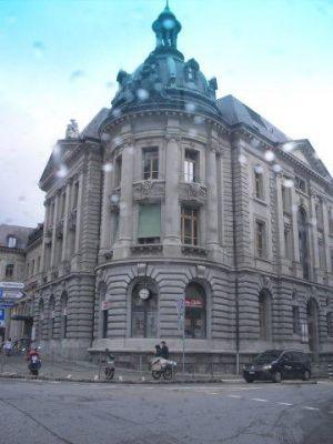 Schweiz 2011 007