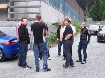 Schweiz 2011 010