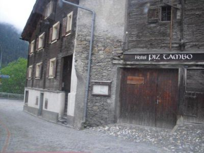 Schweiz 2011 013