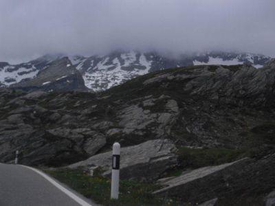 Schweiz 2011 015