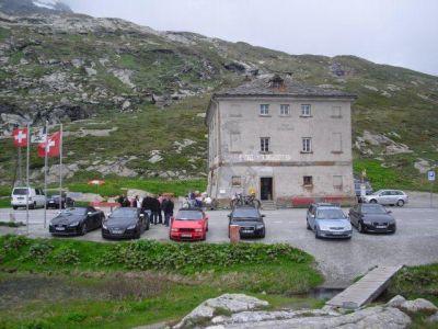 Schweiz 2011 022