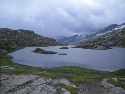 Schweiz 2011 023