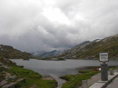 Schweiz 2011 027