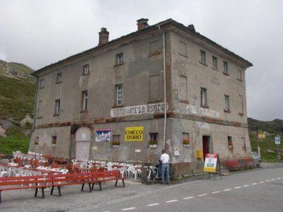 Schweiz 2011 030