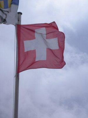 Schweiz 2011 038