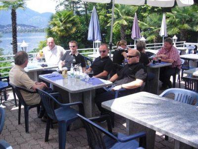 Schweiz 2011 069