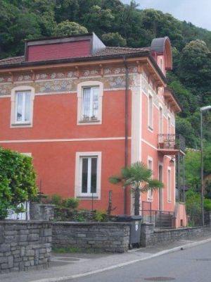 Schweiz 2011 091