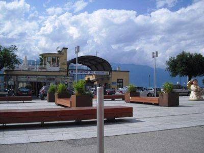 Schweiz 2011 093