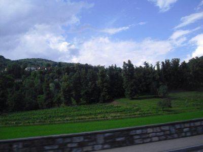 Schweiz 2011 104