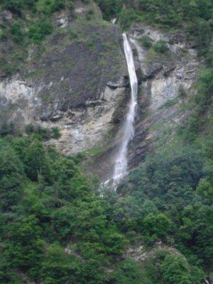 Schweiz 2011 114