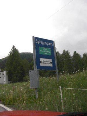 Schweiz 2011 115