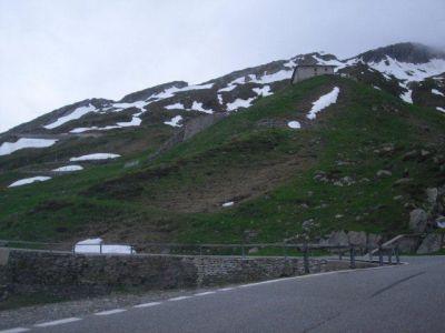 Schweiz 2011 117