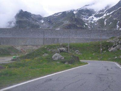 Schweiz 2011 124