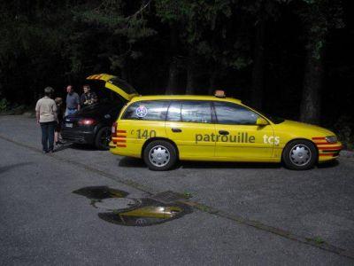 Schweiz 2011 133
