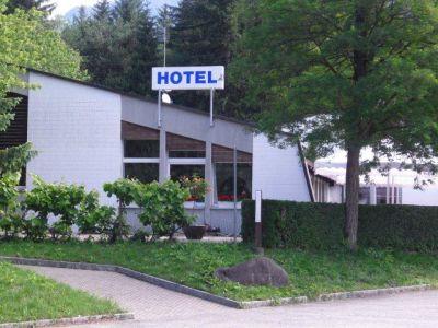 Schweiz 2011 136
