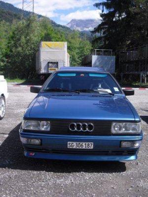 Schweiz 2011 142