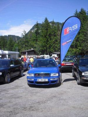 Schweiz 2011 156