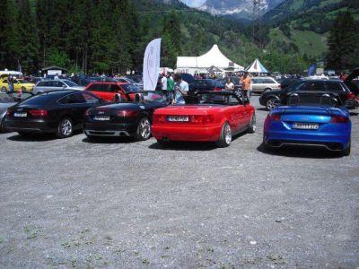 Schweiz 2011 166