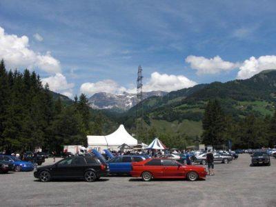 Schweiz 2011 181