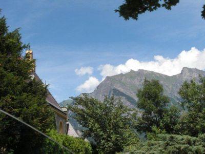 Schweiz 2011 189