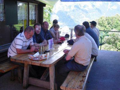 Schweiz 2011 193
