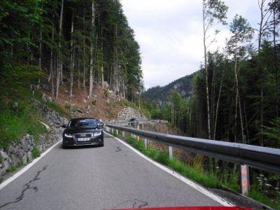 Schweiz 2011 210