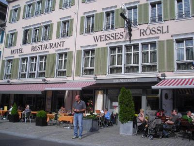 Schweiz 2011 217