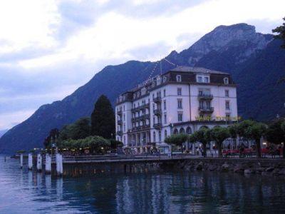 Schweiz 2011 224