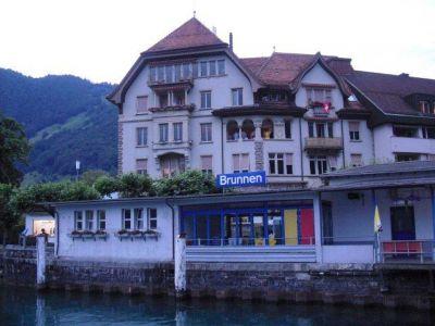 Schweiz 2011 225