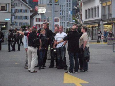 Schweiz 2011 226