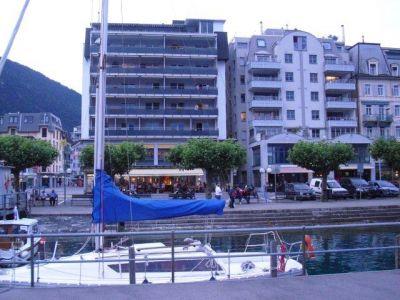 Schweiz 2011 228