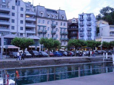 Schweiz 2011 229