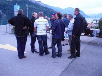 Schweiz 2011 232