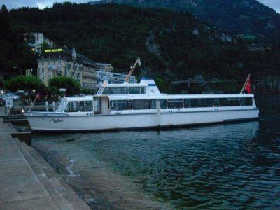 Schweiz 2011 238