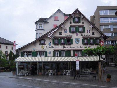 Schweiz 2011 261