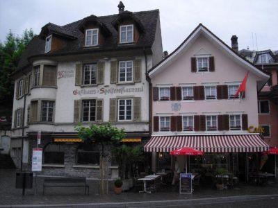 Schweiz 2011 264